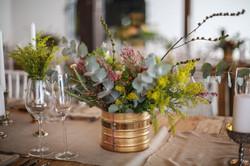 Cape-Town-Wedding-Photographers-Zandri-Du-Preez-Photography-2185.jpg