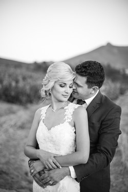 Wedding photographer Cpae Town - Zandri du Preez Photography (755)