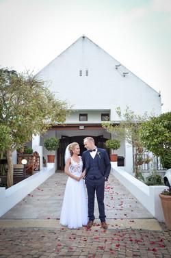 Cape-Town-Wedding-Photographers-Zandri-Du-Preez-Photography--216.jpg