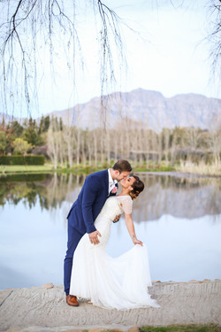 Cape-Town-Wedding-Photographers-Zandri-Du-Preez-Photography-4137-2