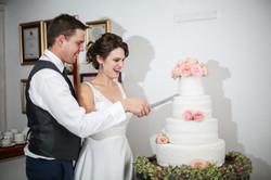 Cape-Town-Wedding-Photographers-Zandri-Du-Preez-Photography-5317.jpg