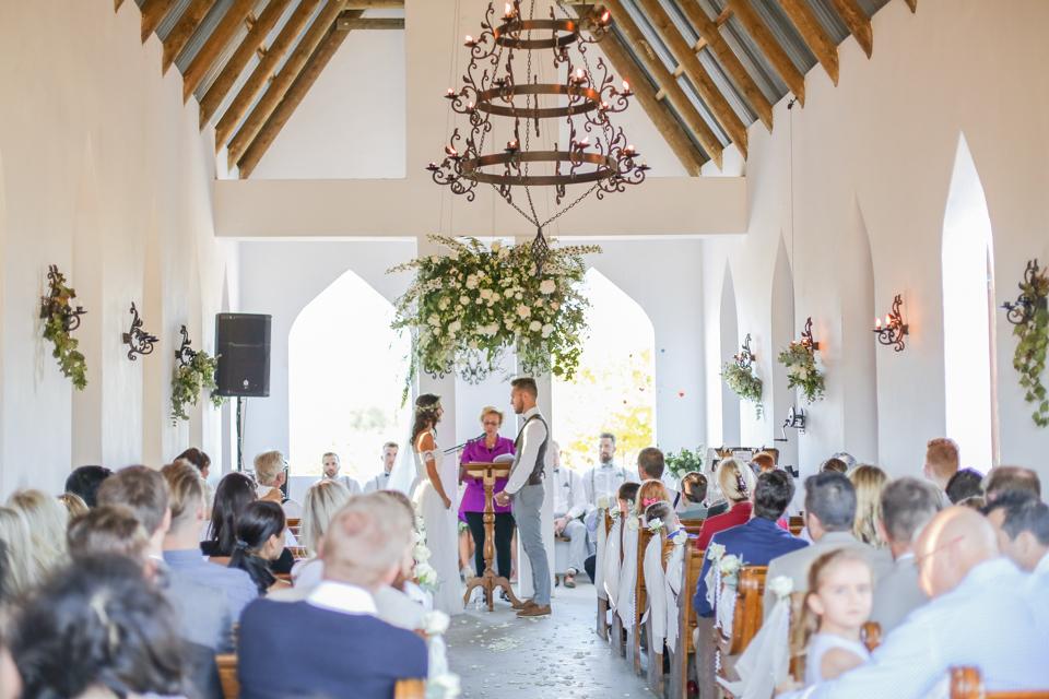 Cape-Town-Wedding-Photographers-Zandri-Du-Preez-Photography--284