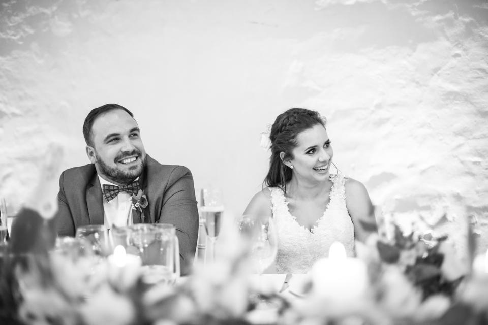 Cape-Town-Wedding-Photographers-Zandri-Du-Preez-Photography-662.jpg