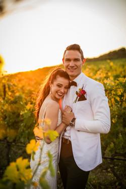 Cape-Town-Wedding-Photographers-Zandri-Du-Preez-Photography--776