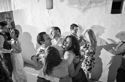 Cape-Town-Wedding-Photographers-Zandri-Du-Preez-Photography-3082.jpg