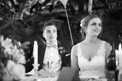 Cape-Town-Wedding-Photographers-Zandri-Du-Preez-Photography-9129.jpg