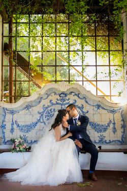 Cape-Town-Wedding-Photographers-Zandri-Du-Preez-Photography-0151