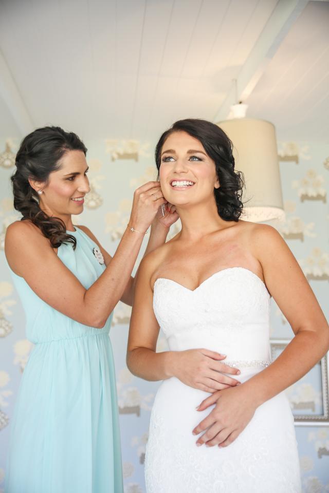 cape-town-wedding-photographers-zandri-du-preez-photography-7748.jpg