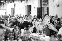 Cape-Town-Wedding-Photographers-Zandri-Du-Preez-Photography--109.jpg