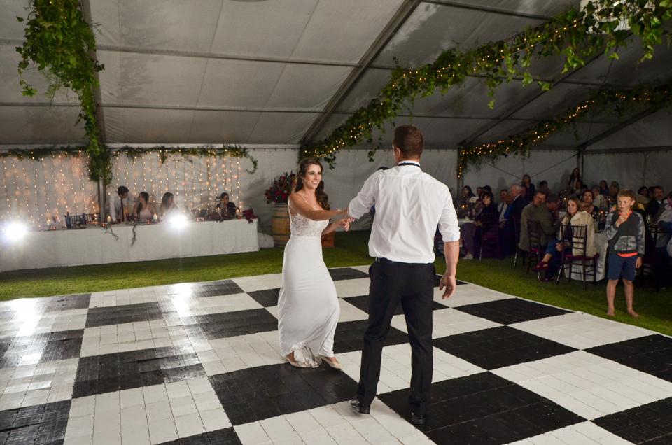 Cape-Town-Wedding-Photographers-Zandri-Du-Preez-Photography--836