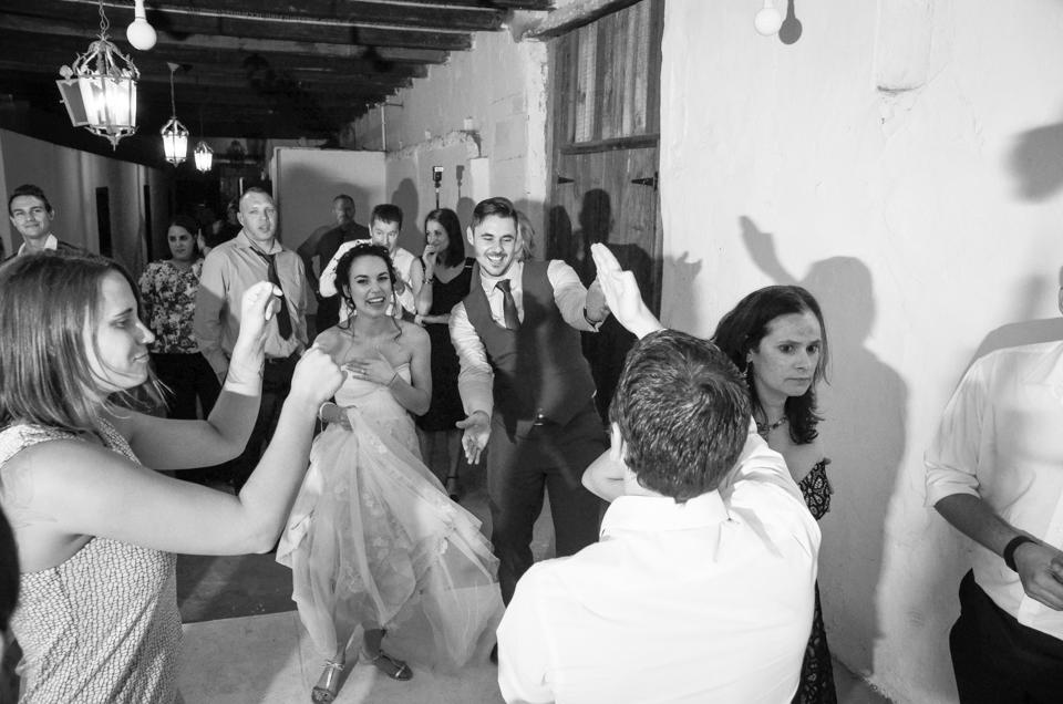 Cape-Town-Wedding-Photographers-Zandri-Du-Preez-Photography-3097.jpg