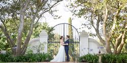 beautiful-cape-town-wedding-photographers-zandri-du-preez-photography--418.jpg