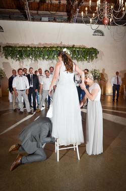 Cape-Town-Wedding-Photographers-Zandri-Du-Preez-Photography-760.jpg