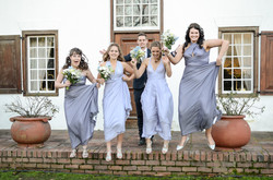 cape-town-wedding-photographers-zandri-du-preez-photography--38.jpg