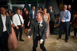 Cape-Town-Wedding-Photographers-Zandri-Du-Preez-Photography--1045