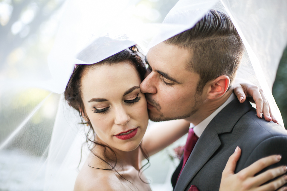 Cape-Town-Wedding-Photographers-Zandri-Du-Preez-Photography-2798.jpg