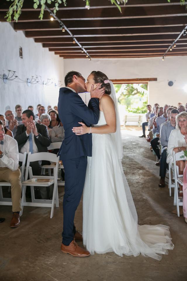beautiful-cape-town-wedding-photographers-zandri-du-preez-photography--223.jpg