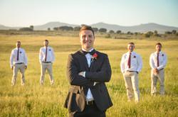 Cape-Town-Wedding-Photographers-Zandri-Du-Preez-Photography--540