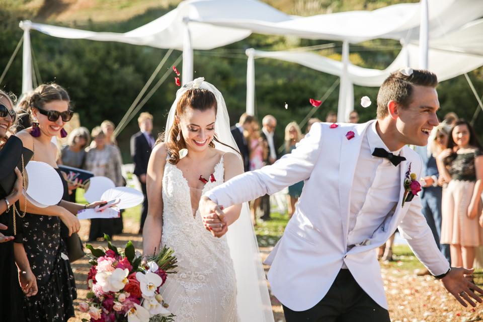 Cape-Town-Wedding-Photographers-Zandri-Du-Preez-Photography--489