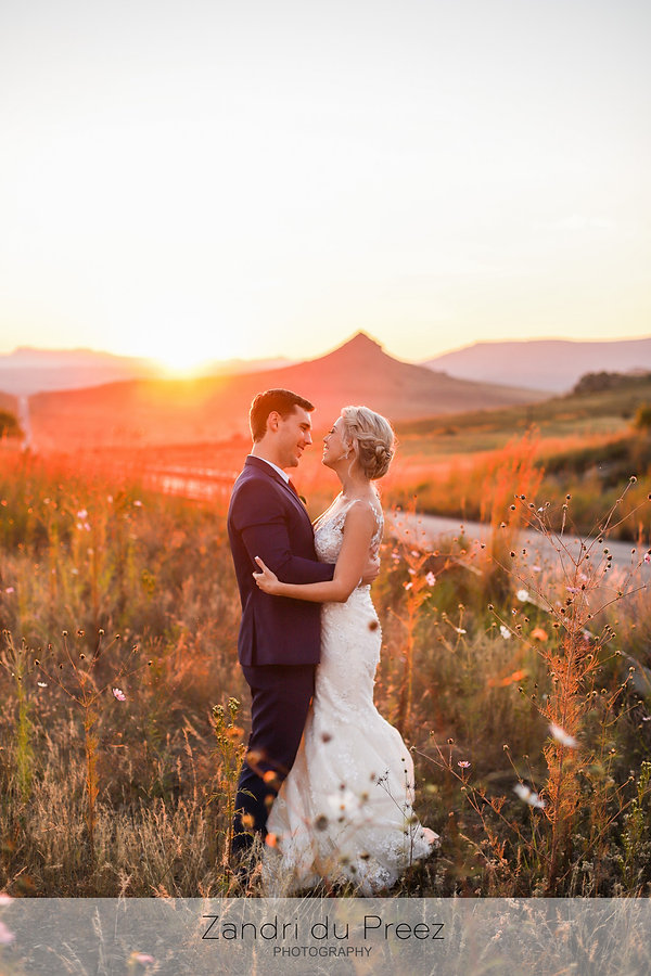 amazing-wedding-sunset-photos-zandri-du-