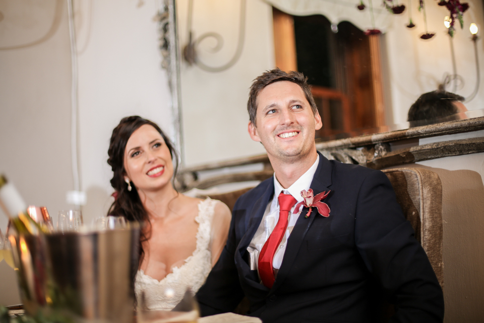 Cape-Town-Wedding-Photographers-Zandri-Du-Preez-Photography--29.jpg