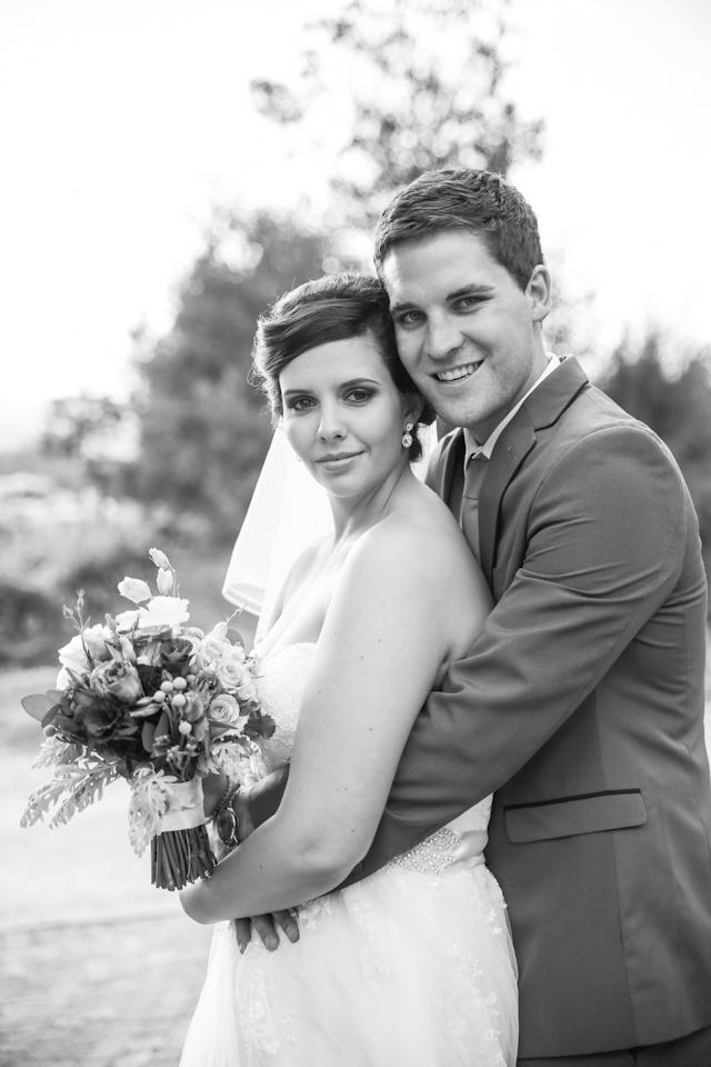 cape-town-wedding-photographers-zandri-du-preez-photography-5214.jpg
