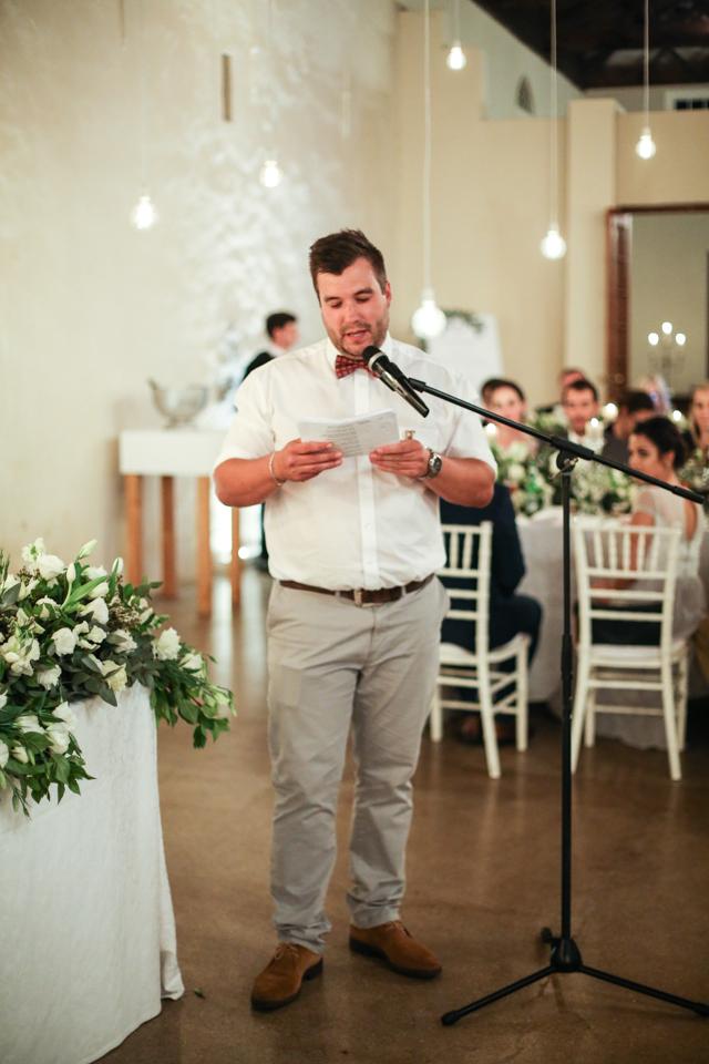 Cape-Town-Wedding-Photographers-Zandri-Du-Preez-Photography-624.jpg