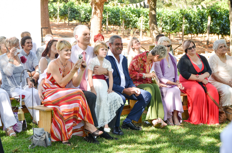 Wedding photographer Cpae Town - Zandri du Preez Photography (240)