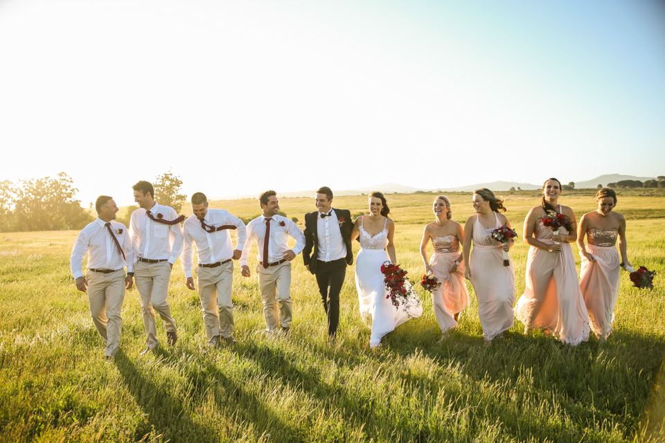 Cape-Town-Wedding-Photographers-Zandri-Du-Preez-Photography--514