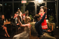 Cape-Town-Wedding-Photographers-Zandri-Du-Preez-Photography--697