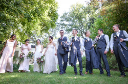 Cape-Town-Wedding-Photographers-Zandri-Du-Preez-Photography-2605.jpg