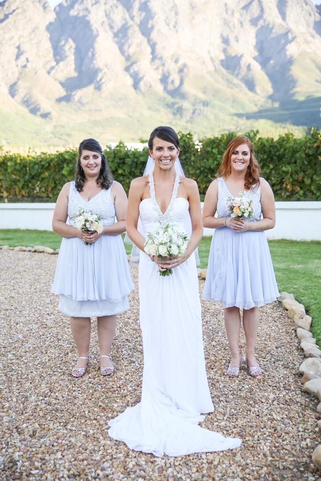 cape-town-wedding-photographers-zandri-du-preez-photography-4128.jpg