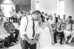 cape-town-wedding-photographers-zandri-du-preez-photography-5597.jpg