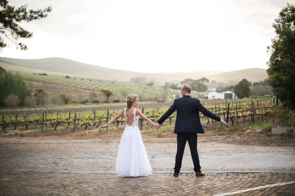 Cape-Town-Wedding-Photographers-Zandri-Du-Preez-Photography--263.jpg