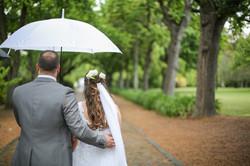 Cape-Town-Wedding-Photographers-Zandri-Du-Preez-Photography-428.jpg