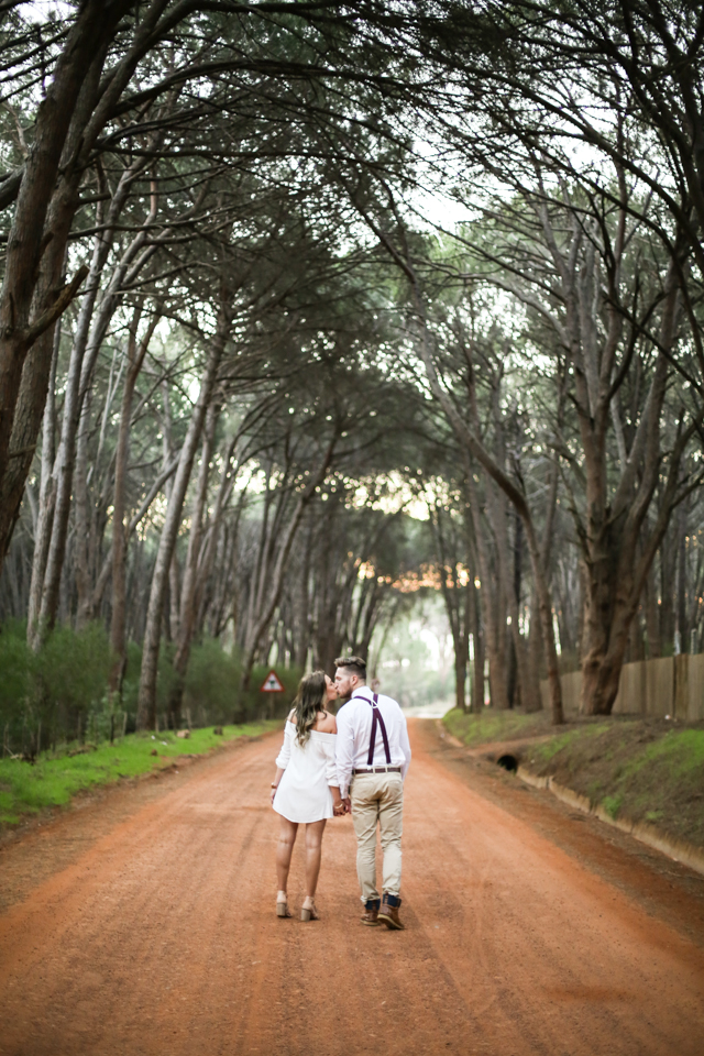 Cape-Town-Wedding-Photographers-Zandri-Du-Preez-Photography-4393.jpg