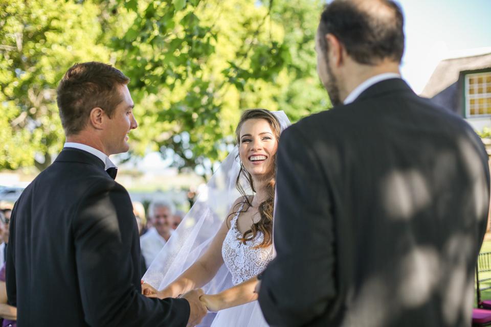 Cape-Town-Wedding-Photographers-Zandri-Du-Preez-Photography--350