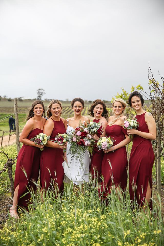 Cape-Town-Wedding-Photographers-Zandri-Du-Preez-Photography--479
