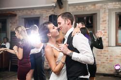 cape-town-wedding-photographers-zandri-du-preez-photography-4810.jpg