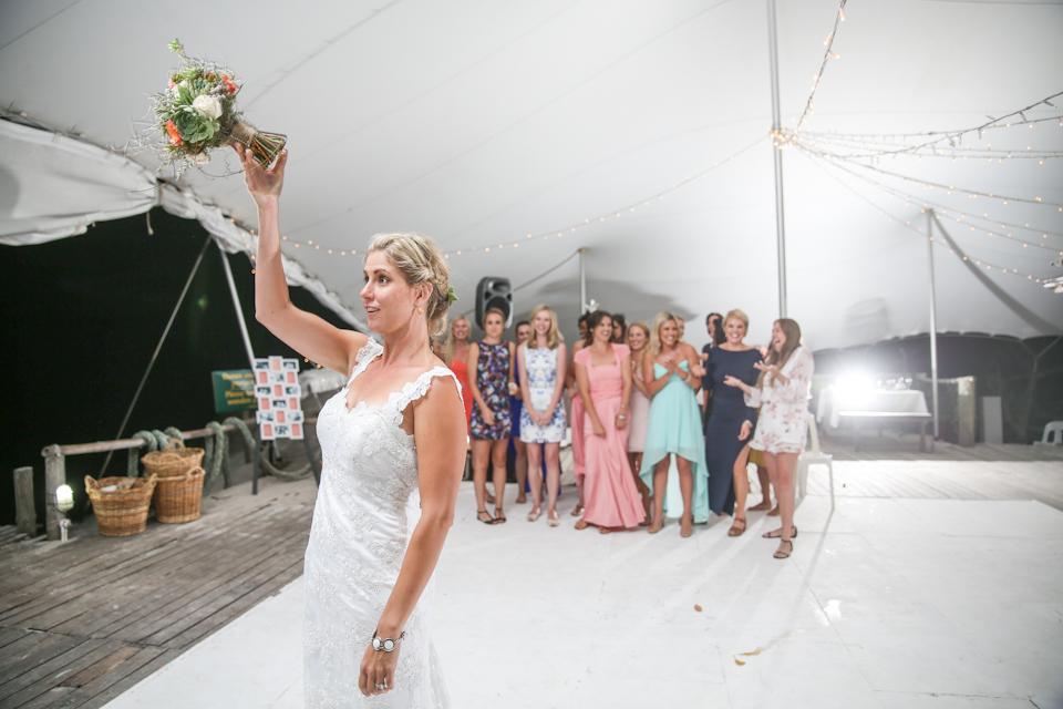 cape-town-wedding-photographers-zandri-du-preez-photography-0711.jpg