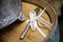 cape-town-wedding-photographers-zandri-du-preez-photography-3400.jpg