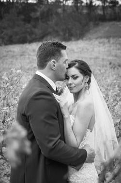 Cape-Town-Wedding-Photographers-Zandri-Du-Preez-Photography--413