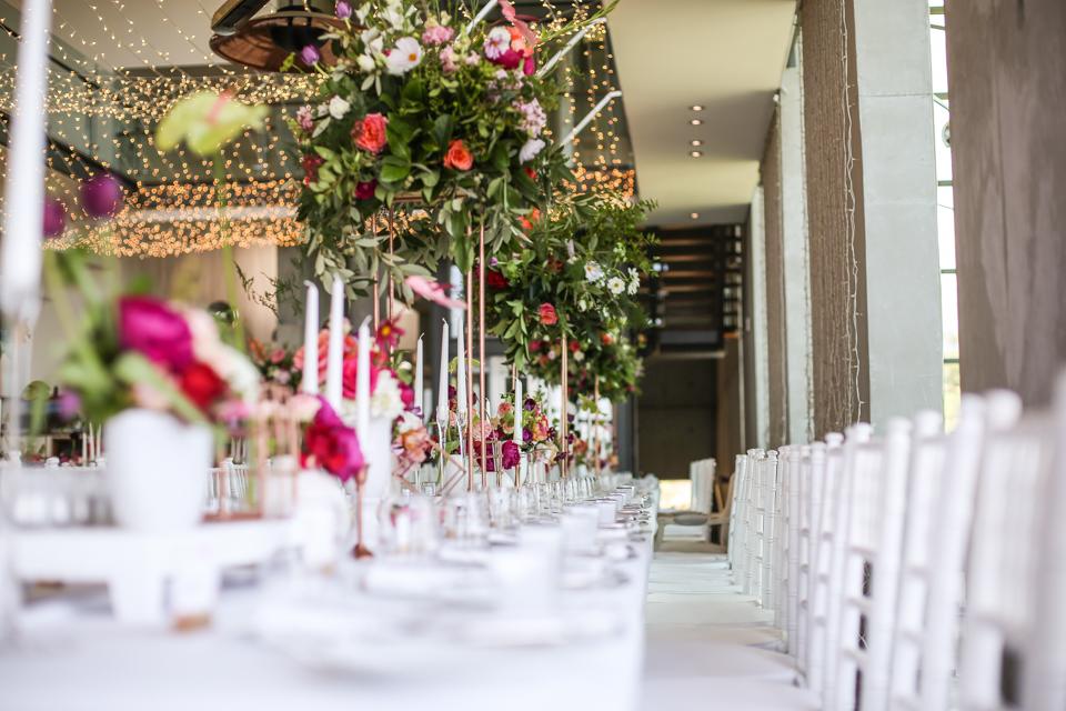 Cape-Town-Wedding-Photographers-Zandri-Du-Preez-Photography--37