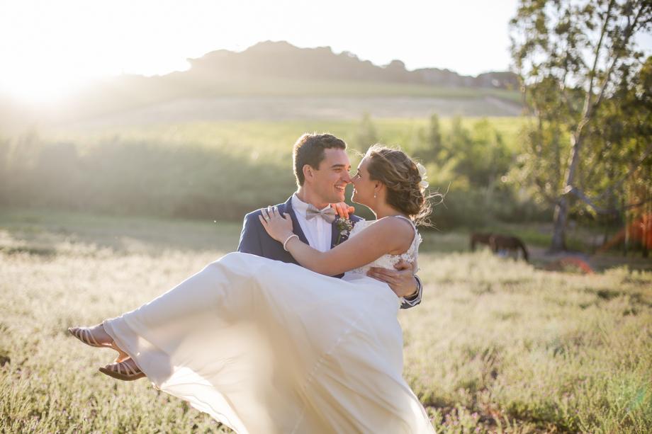 Cape-Town-Wedding-Photographers-Zandri-Du-Preez-Photography-9000.jpg