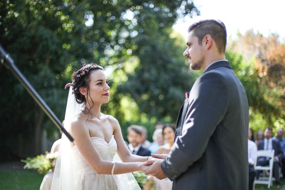 Cape-Town-Wedding-Photographers-Zandri-Du-Preez-Photography-2546.jpg