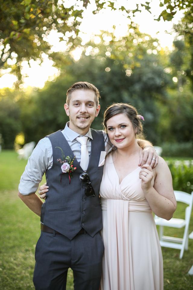 Cape-Town-Wedding-Photographers-Zandri-Du-Preez-Photography-3040.jpg