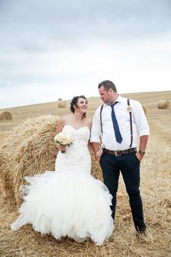 cape-town-wedding-photographers-zandri-du-preez-photography-5919.jpg