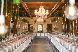 Cape-Town-Wedding-Photographers-Zandri-Du-Preez-Photography--36