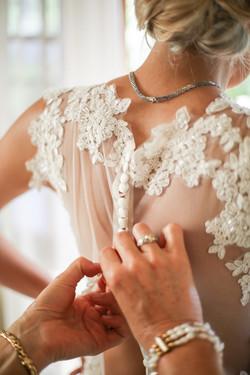 Wedding photographer Cpae Town - Zandri du Preez Photography (116)