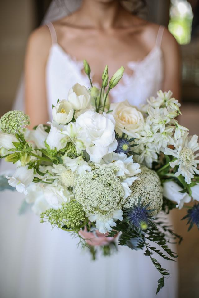 Cape Town Wedding Photographers Zandri du Preez Photography N&C (118).jpg